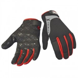 Scan Grip Work Gloves Extra Large SCAGLOTOUCHX