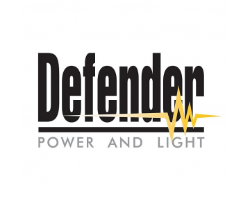 Defender Power & Light