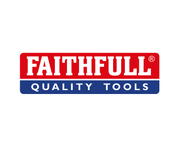 FaithFull Tools