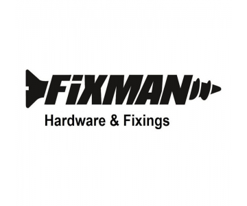 Fixman UK
