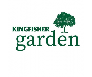 Kingfisher Garden