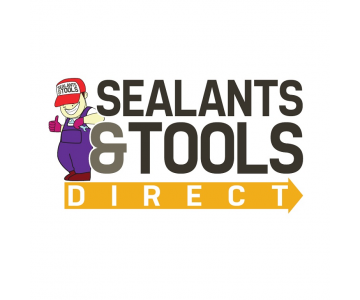 Sealants and Tools Direct