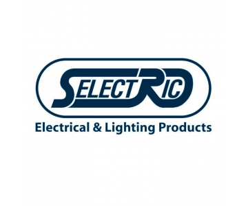 Selectric Electrical