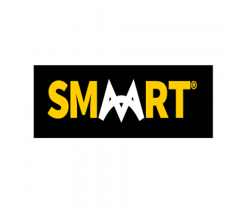 SMAART WIPES
