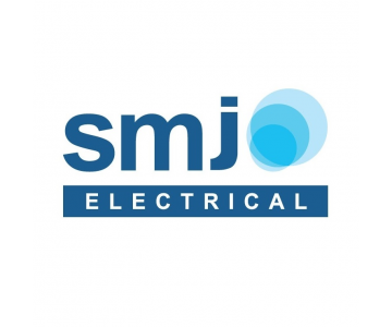 SMJ Electrical