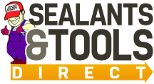 Sealants & Tools Direct